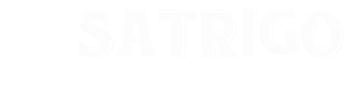 Pizzeria Satrigo Marratxi