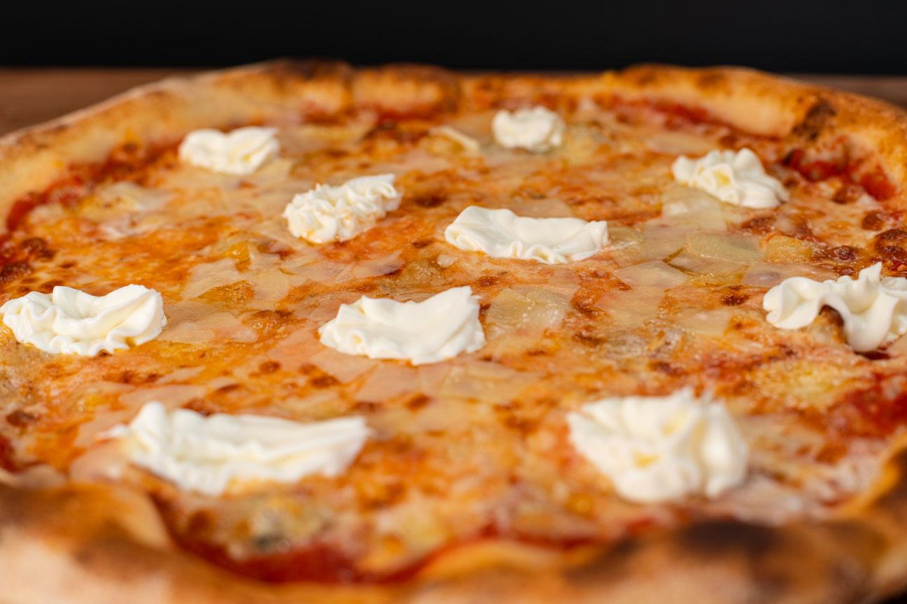 Pizzeria SaTrigo Marratxi Pizza 7quesos 01 2