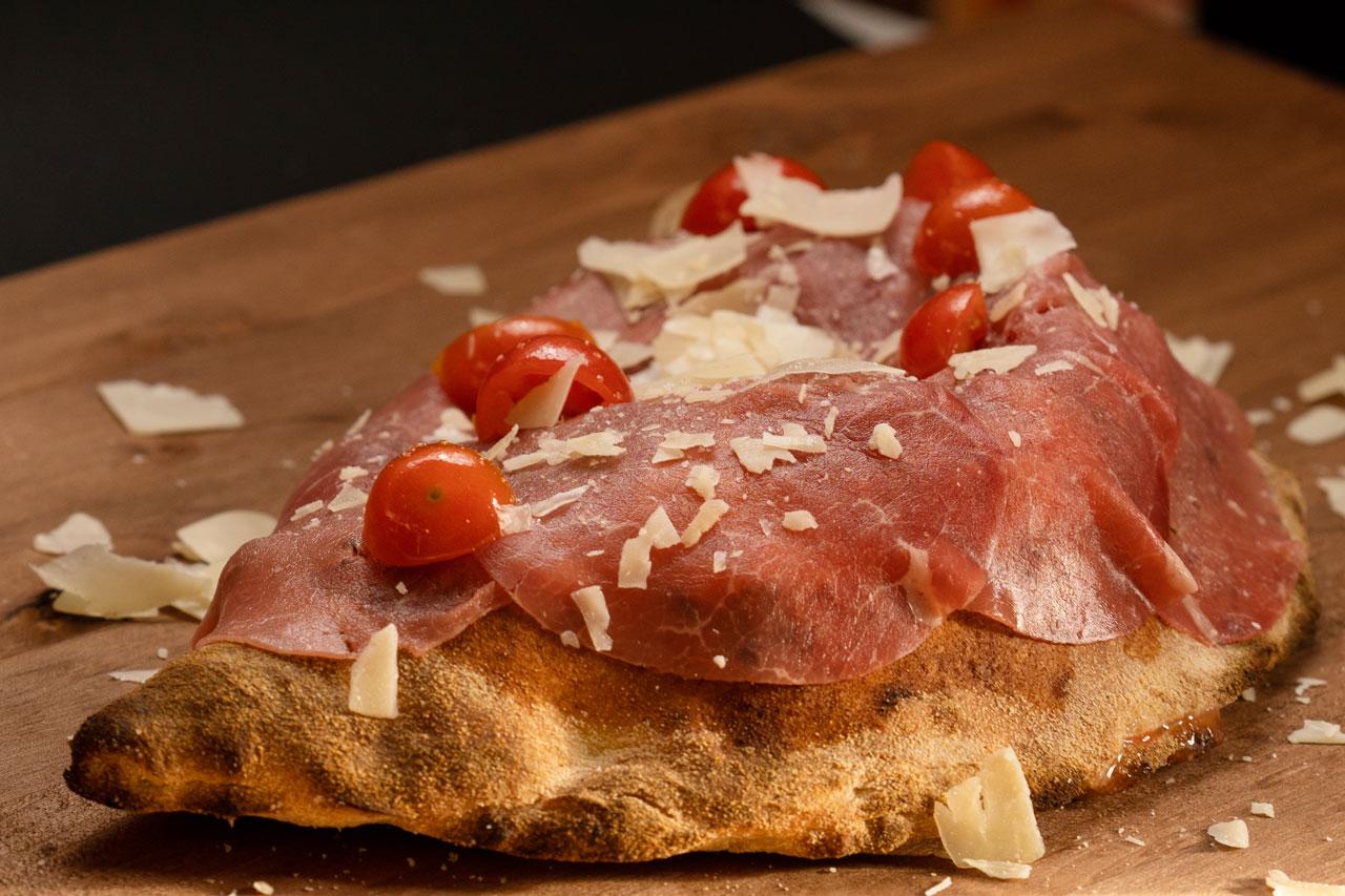 Pizzeria SaTrigo Marratxi Pizza Calzone Tinari 01 2