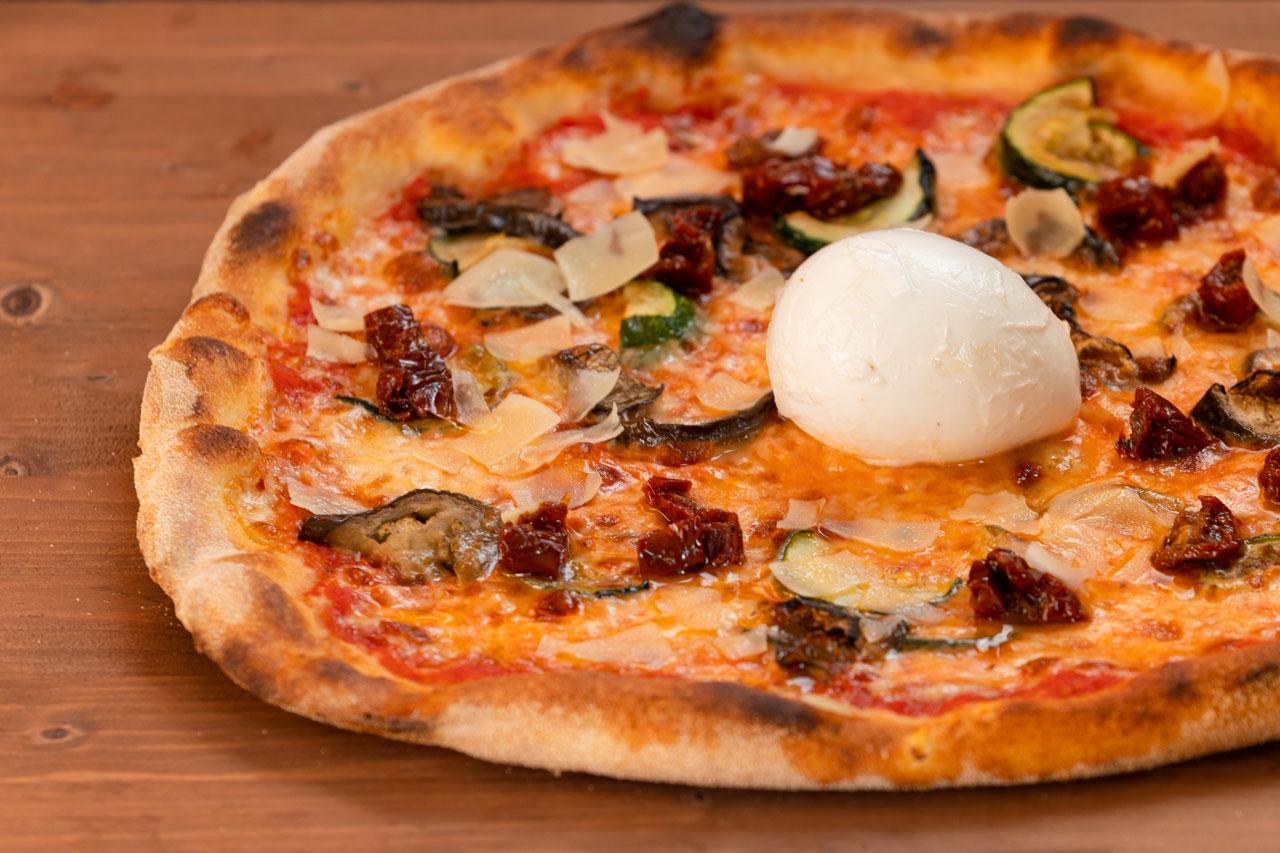 Pizzeria SaTrigo Marratxi Pizza Garko 01 2