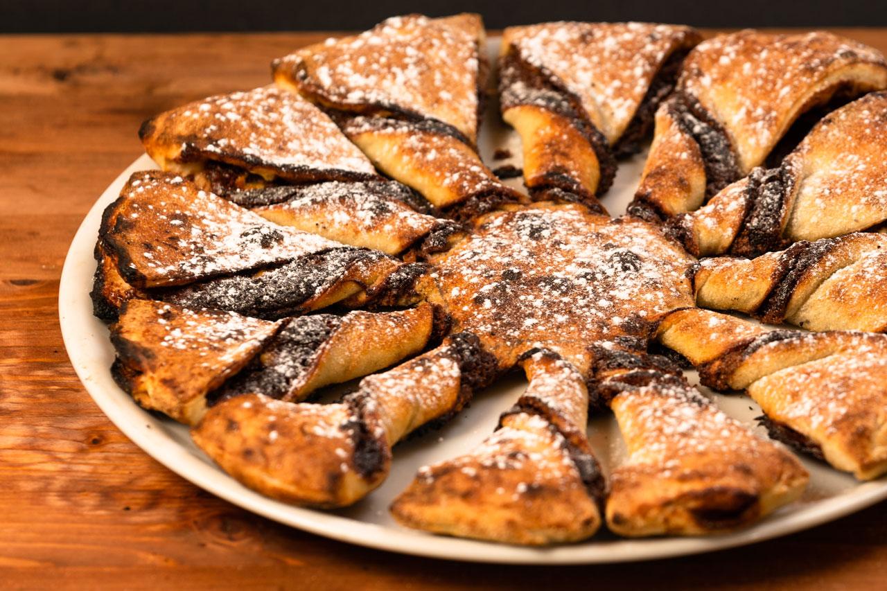 pizzeria satrigo nutella 01 2